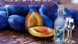 Dezinfectarea stomacului în Cernat