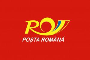 Oficiu Poștal
