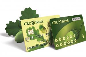 Bancomat CEC