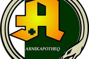 Farmacia Arnikapotheq