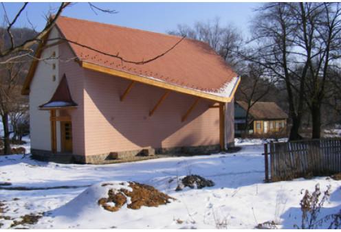 Szejkei Borvíz- és Fürdőmúzeum Székelyudvarhely, Szabadidő, Szórakozás Székelyudvarhely