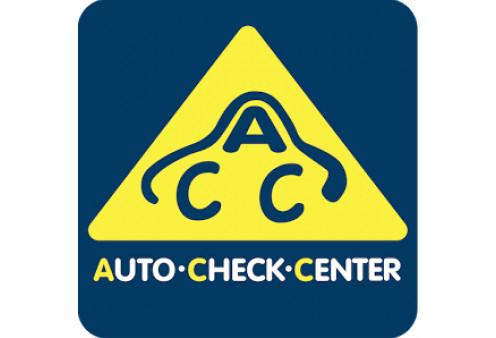 Extruder 4 autószervíz - Autocheck Center Tusnád, Szolgáltatások Tusnád