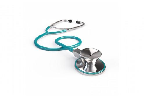 Orvosi Rendelő Nyárádremete, Szolgáltatások Nyárádremete