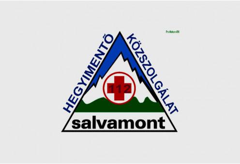 SALVAMONT Barlangi és Hegyimentő Szolgálat Nyárádremete, Szolgáltatások Nyárádremete