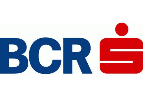 BCR Bank Szovátafürdő, Szolgáltatások Szovátafürdő