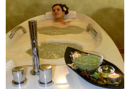 O3zone Wellness & Spa Tusnádfürdő, Szabadidő, Szórakozás Tusnádfürdő