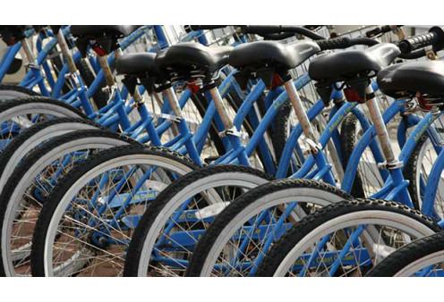 Kerékpár kölcsönző Tusnádfürdő, Szolgáltatások Tusnádfürdő