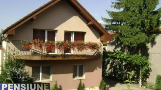 Pension Arad