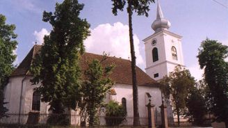 Reformed Church