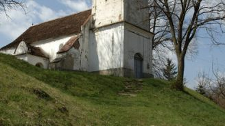 Reformed Church Reci