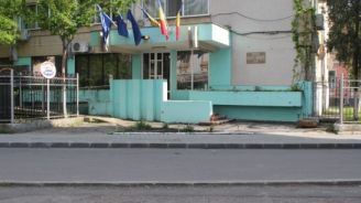 Accomodation Braila