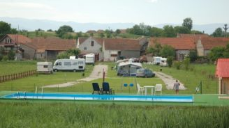 Accomodation Hunedoara county