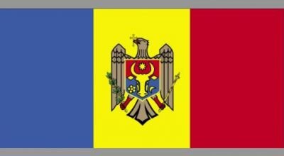 Embassy of the Republic of Moldova Bucharest