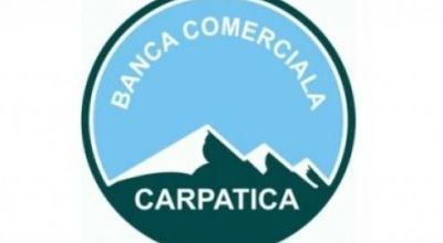 Carpatica Bank Arad