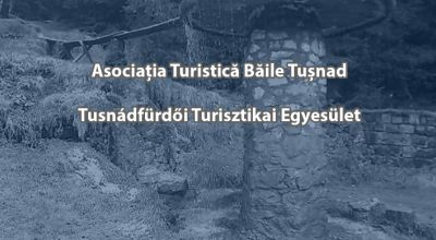 Bad Tusnad Association touristique Baile Tusnad