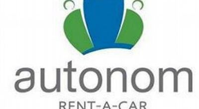 AUTONOM Rent a Car Bicaz (Békás)