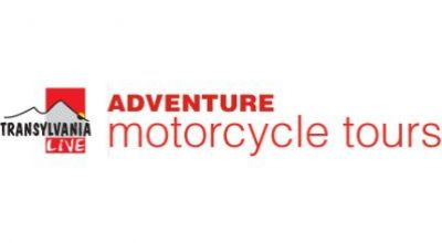 Adventure Motorcycle Tours Turda