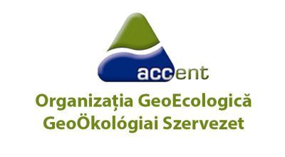 ACCENT GeoEcological Organization Baile Tusnad