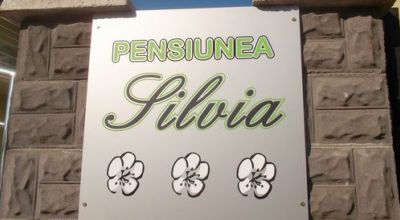 PENSION SILVIA Baile Felix