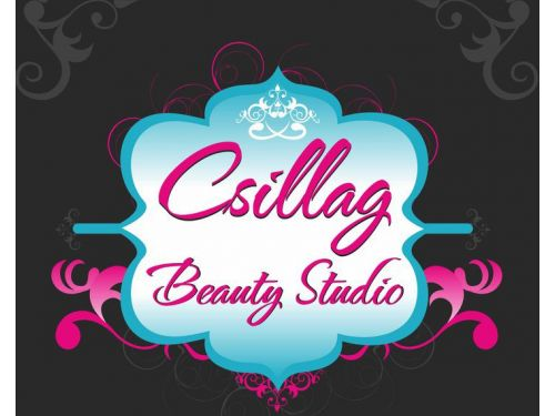Csillag Beauty Studio Lunca de Jos