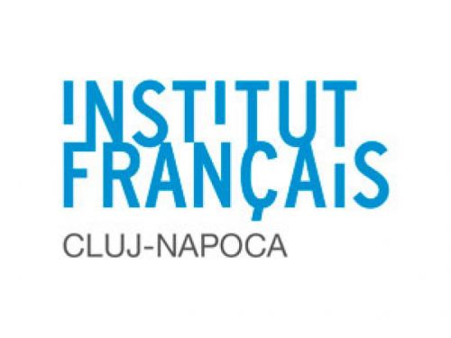 The French Cultural Institute Cluj-Napoca