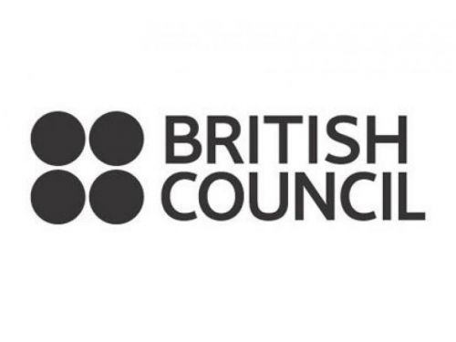 British Council Cluj-Napoca (Klausenburg)